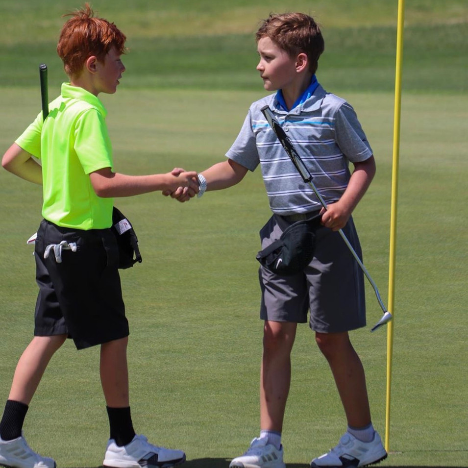 Junior Players Shaking Hands.jpg