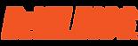 DeVilbiss-Automotive-Refinishing-logo-no-strap.png