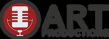 Logo Art Bright (1).png