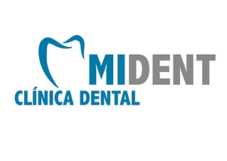 logotipo MIDENT.jpg