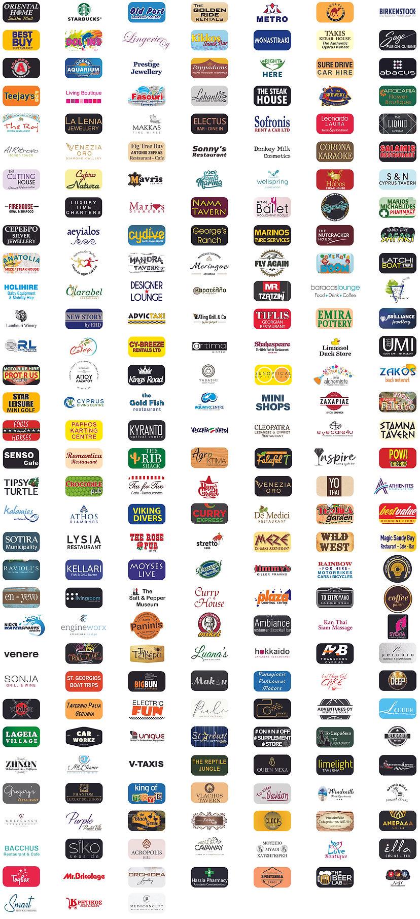 our Clients2021_clients.jpg