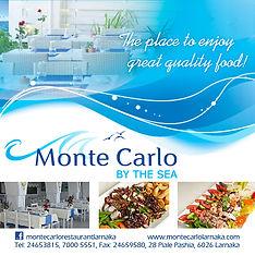 Monte-Banner.jpg