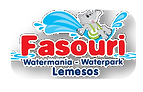 Fasouri Logo