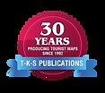 30 Years_Popular media complete package.