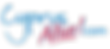 Cyprus Alive Logo
