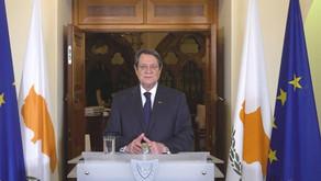 Έτσι χάθηκε ο σεβασμός για τους πολιτικούς στην Κύπρο…