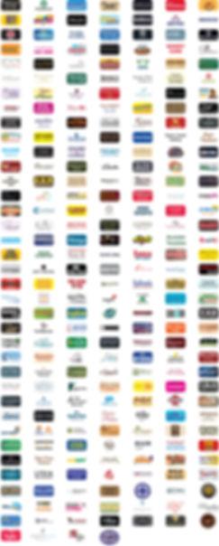 Clients2019.jpg