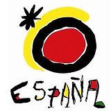 1448648862_176310_1448648997_noticia_normal.jpg
