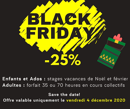 Black_Friday_20.jpg