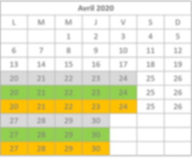 calendrier paques.png