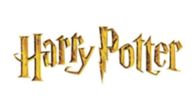 Harry Potter logo2.jpg