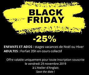 BLACK FRIDAY_Atelier_Anglais.jpg