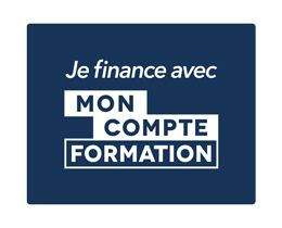 moncompteformation_logo.jpeg