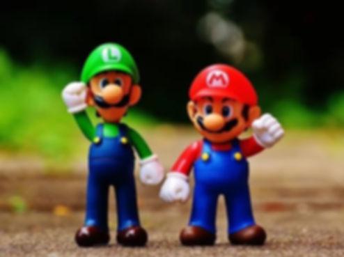 Video games Children.jpg