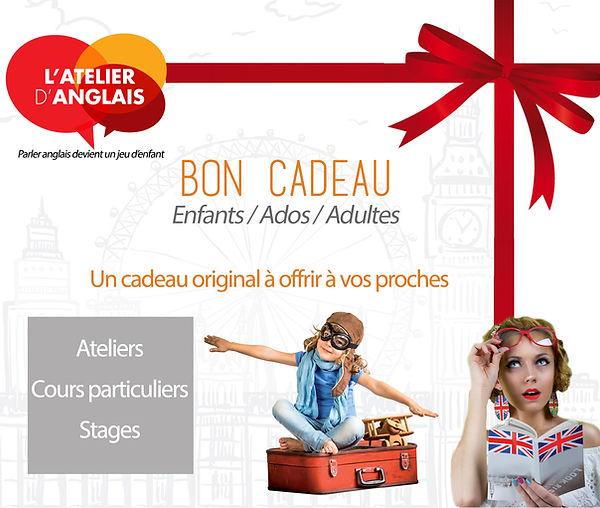 Bon_cadeau_Latelier_Danglais.jpg