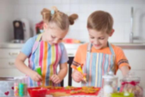 Baking Children.jpg