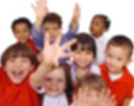 L'Atelier d'Anglais - Ateliers / Stages Enfants / Ados