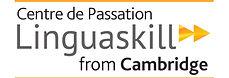 Logo_Linguaskill.jpg