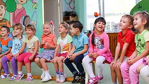Children (3-6 ans) rognée.png