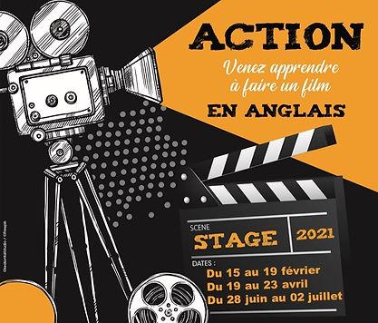 Cinema_fev_avr_juin_edited.jpg