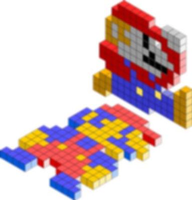 Video games Kids.jpg