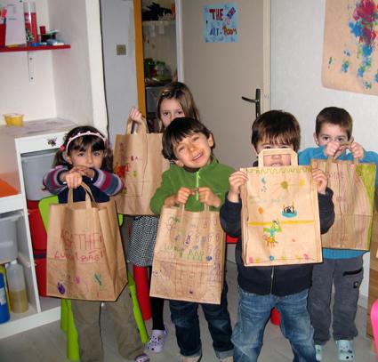 Children_Samedi