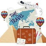 294444-temps-de-voyager-icone-gratuit-ve