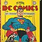 75_years_dc_comics_fp_gb_3d_04812_170306