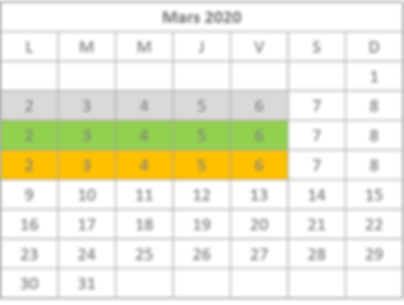 calendrier mars.png