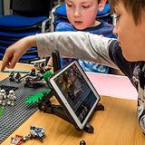 Lego-Workshop-3-940x460_StopMotion_Kids.