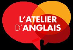 logo2_transp2.png