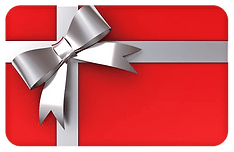 carte-cadeau.png
