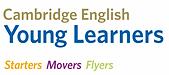 Cambridge_English_enfants.png