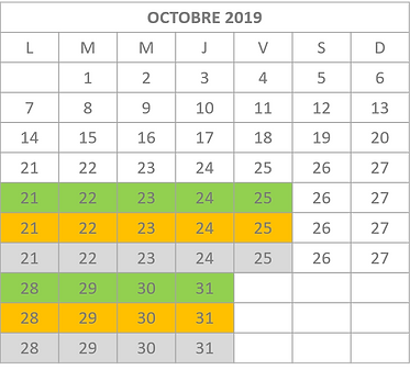 calendrier1.png