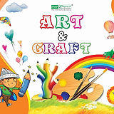 Art-Craft-B.jpg