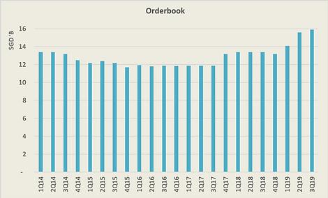 orderbook.png