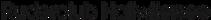 Logo_Schriftzug_klein.png