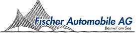 logo_fischer_ohnevolvo_051207.jpg