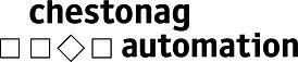 hestonag_Logo_Schwarz.jpg