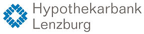 Hypi Lenzburg.jpg