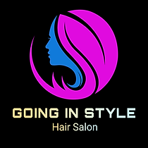 Going In Style LOGO.png