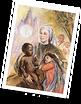 Madre Serafina Farolfi