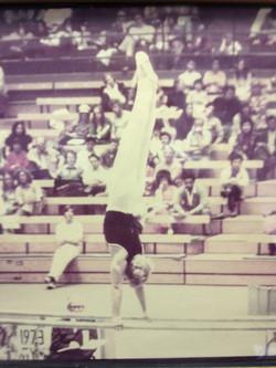 pac-8-gymnastics-championship