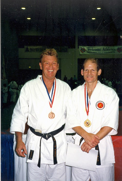dave-with-steve-west-aau-nationals