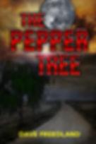 Pepper Tree Cover Art High Resolution.jp