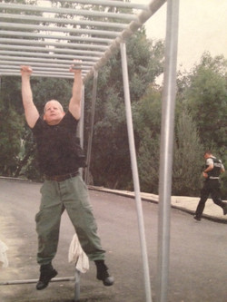 swat-obstacle-course