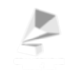 Gramophone Media Inc, Eshy Gazit