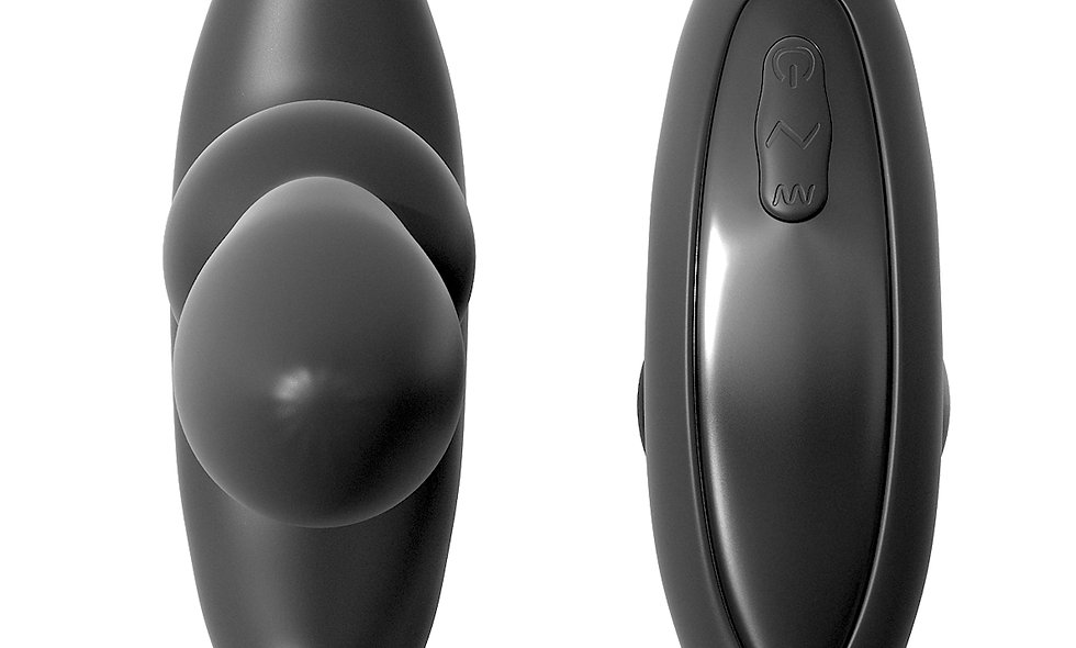 Anal Fantasy Collection P-Motion Massager