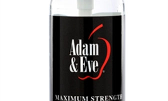 Adam and Eve Marathon Sex Delay Spray 2 Oz