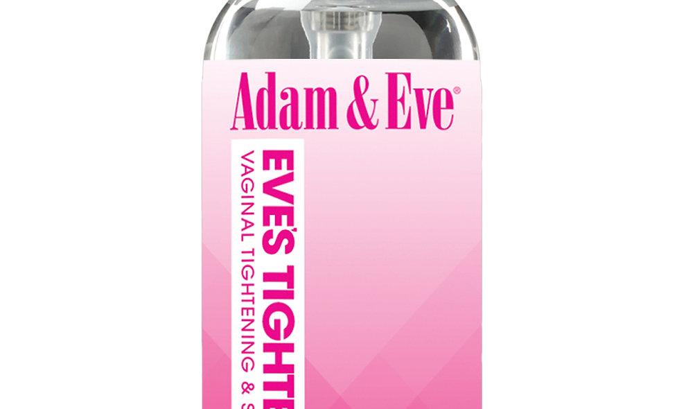Adam and Eve Tightening Gel 1 Oz